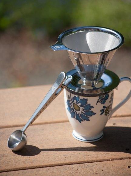 jm-pour-over-mug