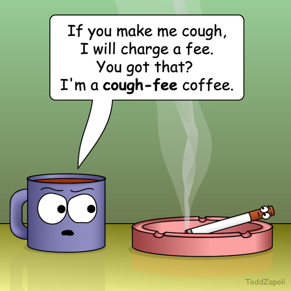 cough-fee