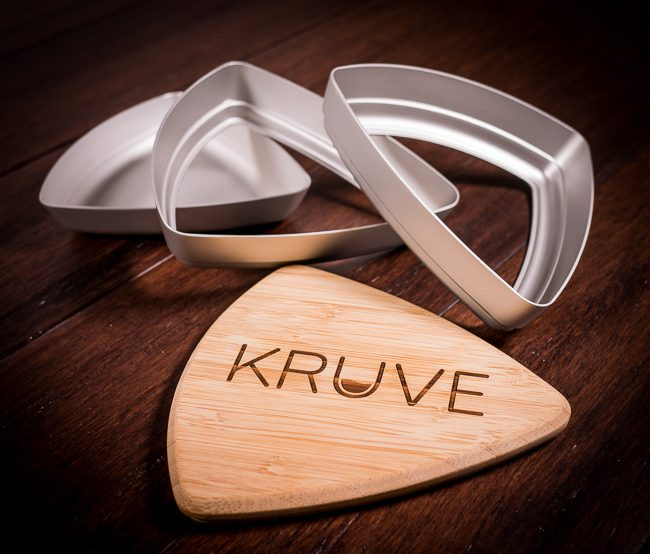 Kruve Coffee Sifter Trays