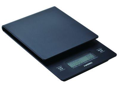 Hario gram scale