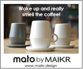 Mato by Maikr