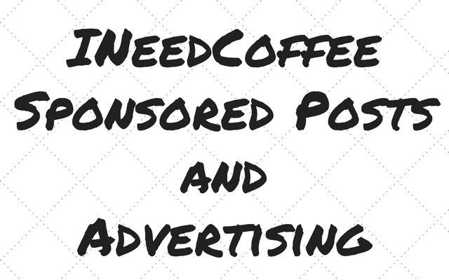 Sponsor / Advertise