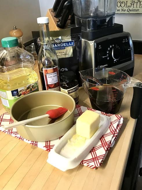 screwball cake ingredients
