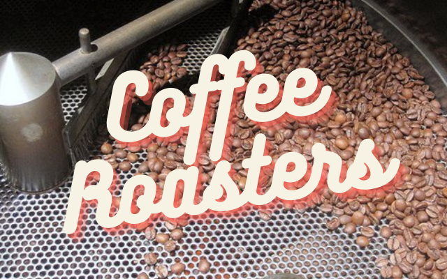 Exploring the Best Coffee Roasters in America