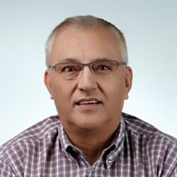 Bernard Schnacke